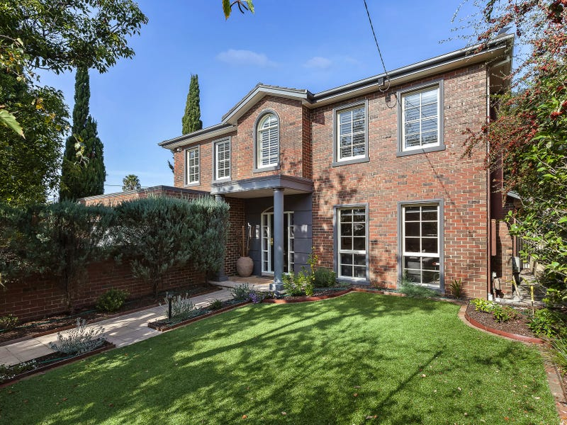 17 Florence St, Brighton East, Vic 3187