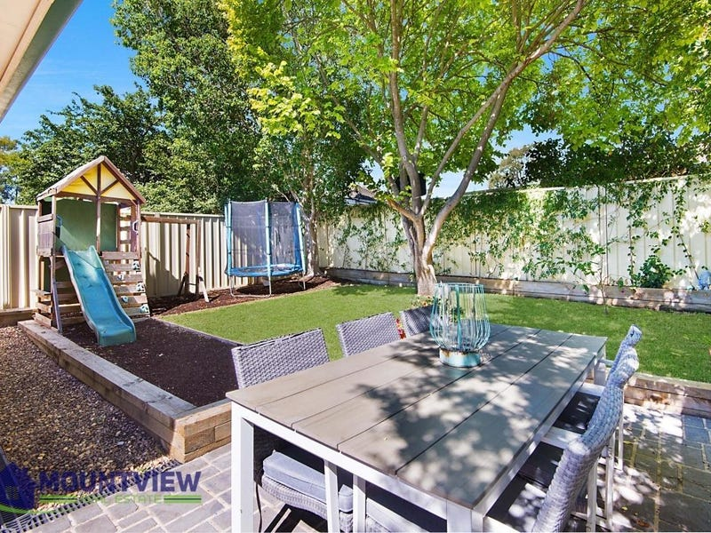 1/148 Glenwood Park Drive, Glenwood, NSW 2768