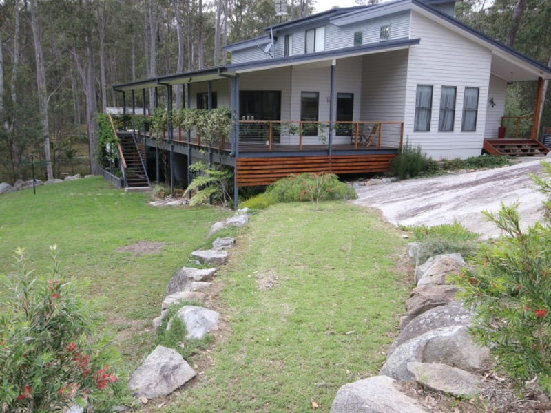 41 The Anchorage, Moruya Heads, NSW 2537