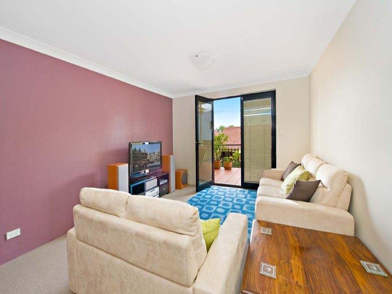 64/21-23 Norton Street, Leichhardt, NSW 2040
