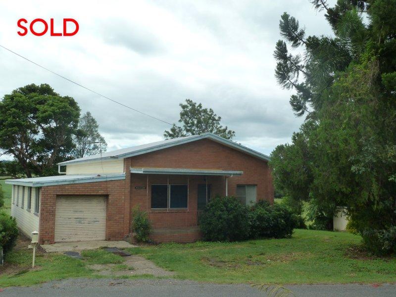 178 Miclere-Farleigh Road, Farleigh, Qld 4741
