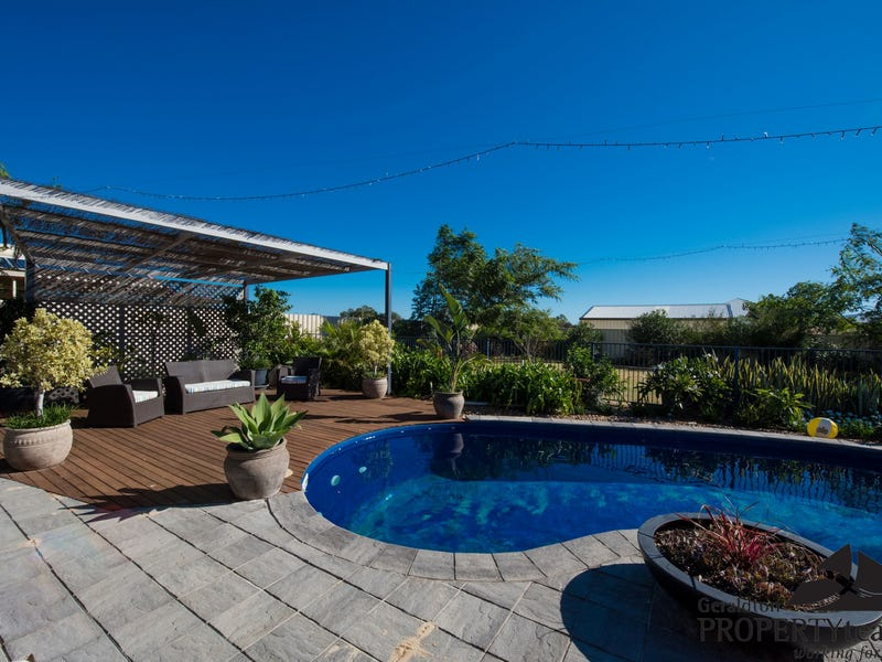 6 Coolabah Court, Woorree, WA 6530