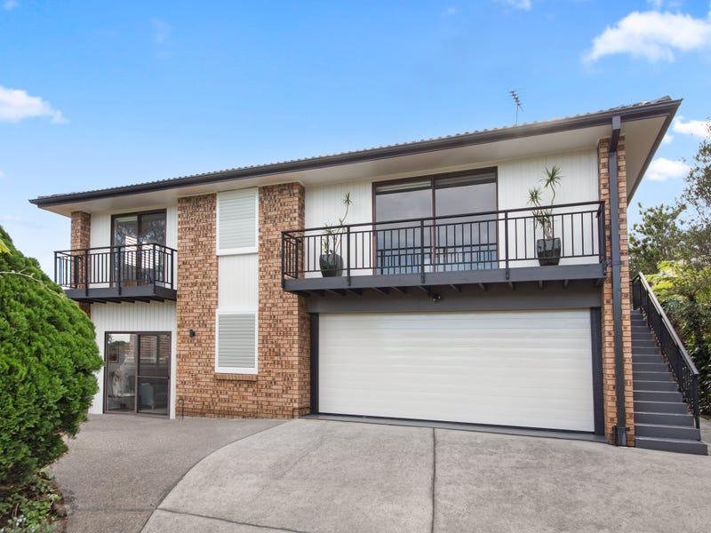 7 Bodalla Crescent, Bangor, NSW 2234