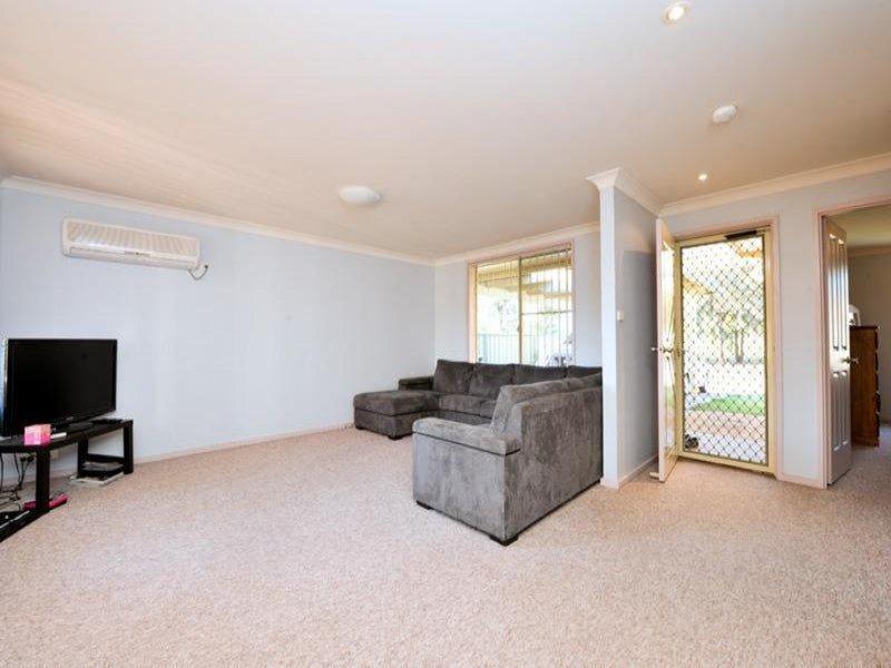 1/13 Memorial Avenue, Gunnedah, NSW 2380