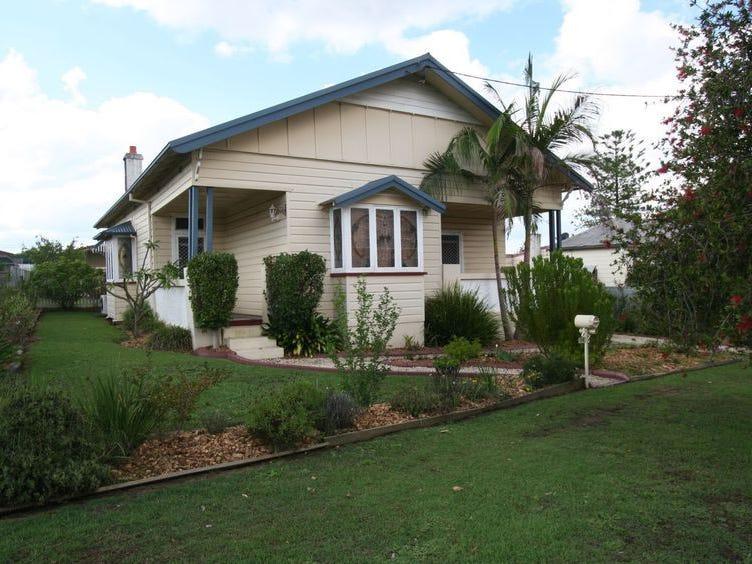 36 Kendall Street, Bellbird, NSW 2325