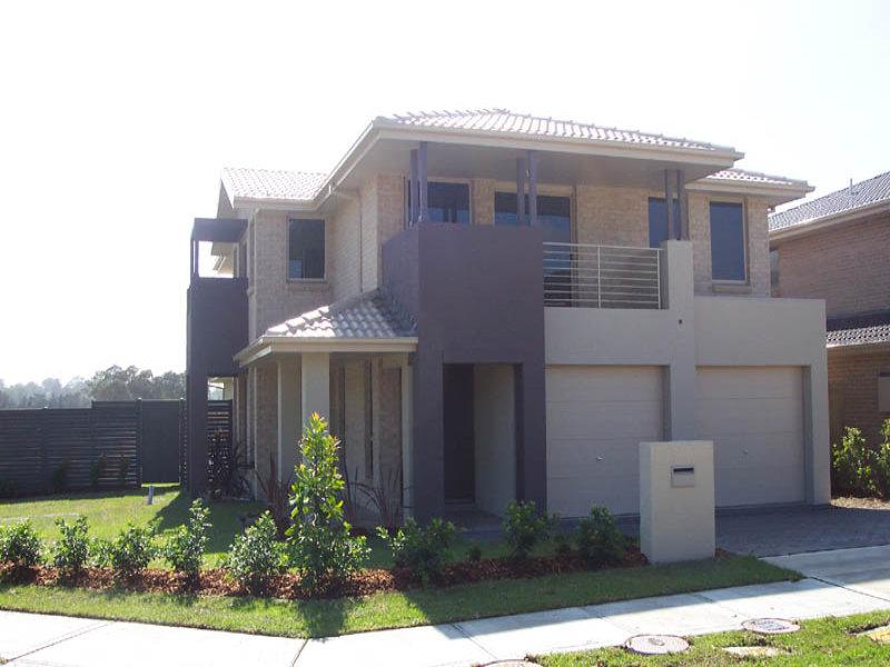 148 Ulmara Avenue, The Ponds, NSW 2769