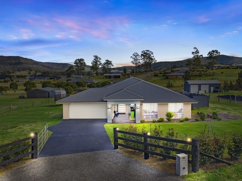 26 Rosehill Road, Millfield, NSW 2325