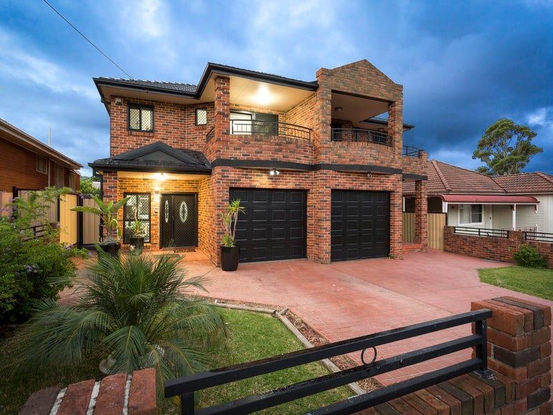 43A  Shellcote Road, Greenacre, NSW 2190