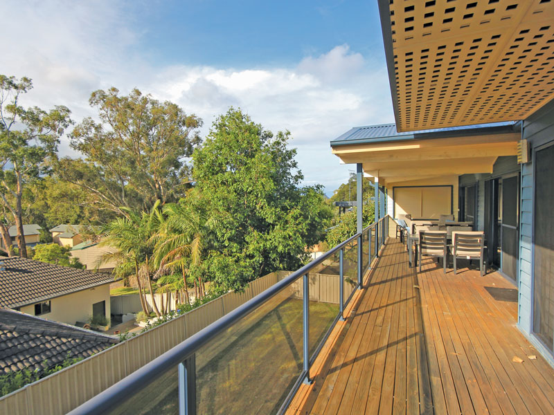 50 Government Road, Nelson Bay, NSW 2315