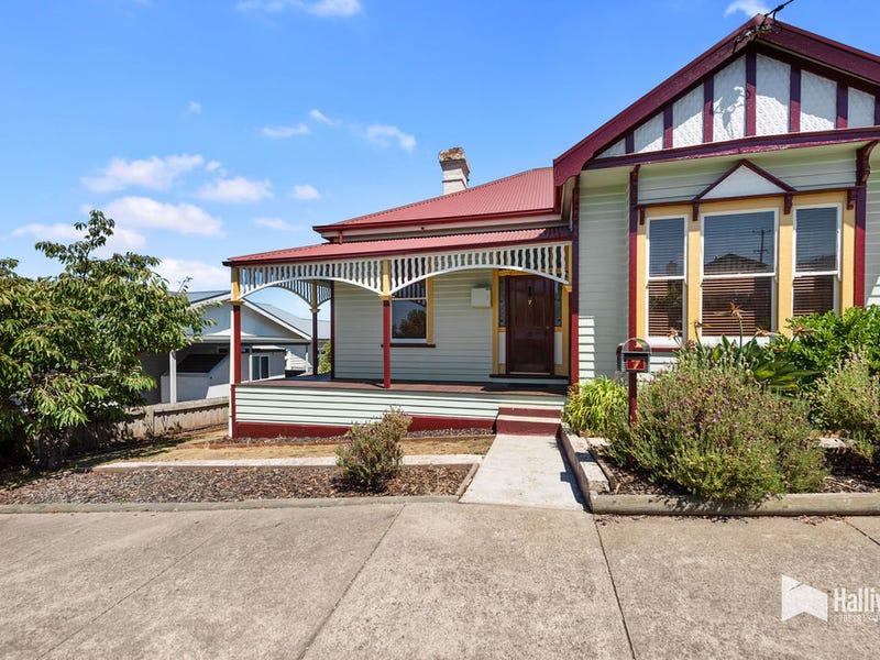 7 Ashburner Street, Devonport, Tas 7310