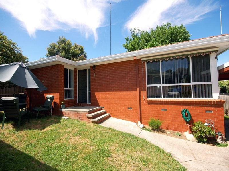 2/424 Burwood Highway, Vermont South, Vic 3133