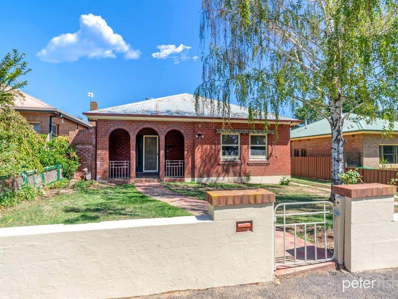 101 Lords Place, Orange, NSW 2800