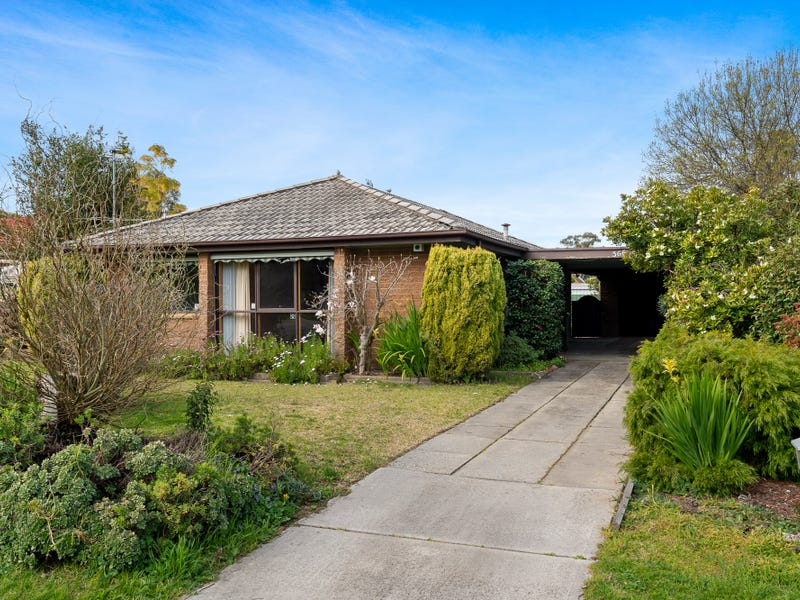 366 Dick Road, Lavington, NSW 2641