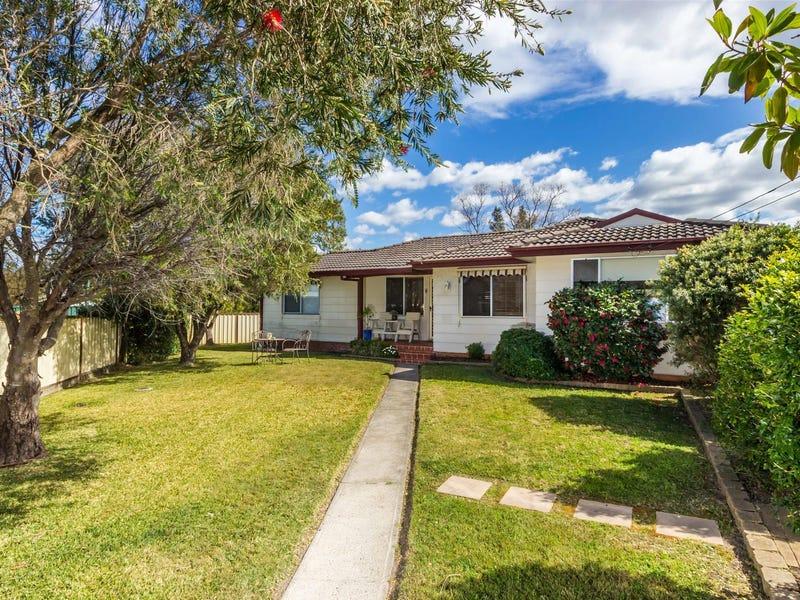 4 Angus Close, Edgeworth, NSW 2285