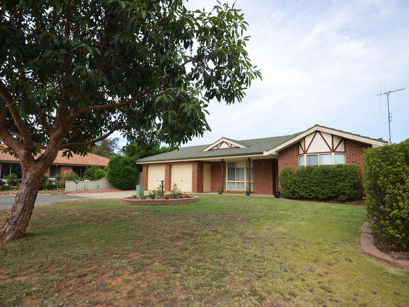 7 Annie Court, Moama, NSW 2731