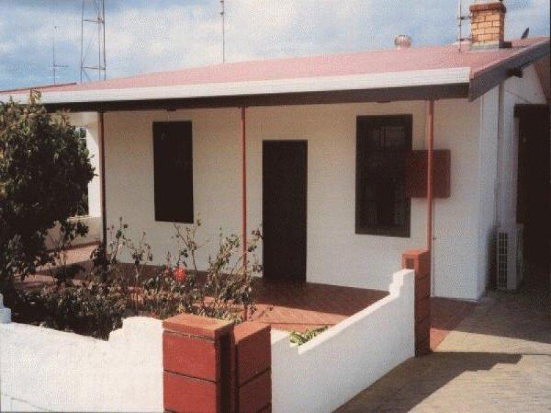 12 Bice Street, Port Neill, SA 5604