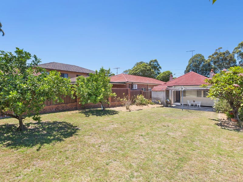 163 West Botany Street, Arncliffe, NSW 2205