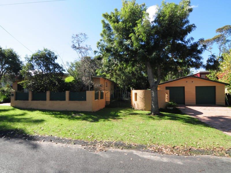 179 - 181 Greville Avenue, Sanctuary Point, NSW 2540