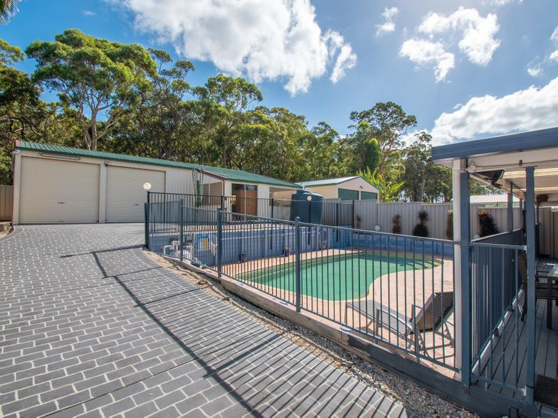 43 Asquith Avenue, Windermere Park, NSW 2264