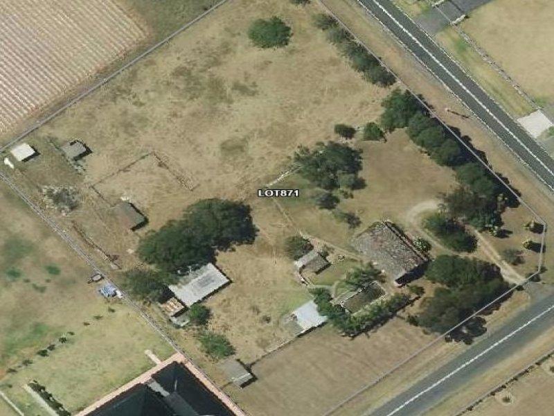 271-283 Cecil Road, Cecil Park, NSW 2178