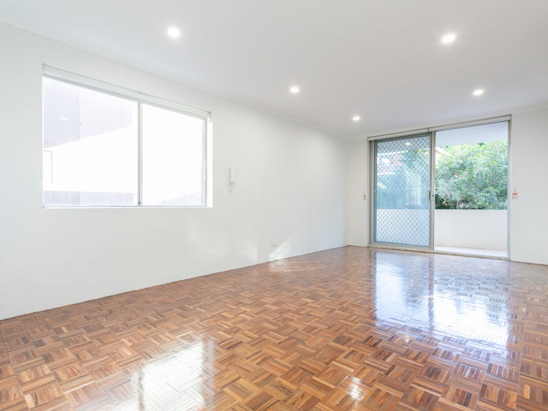 1/28 Blenheim Street, Randwick, NSW 2031