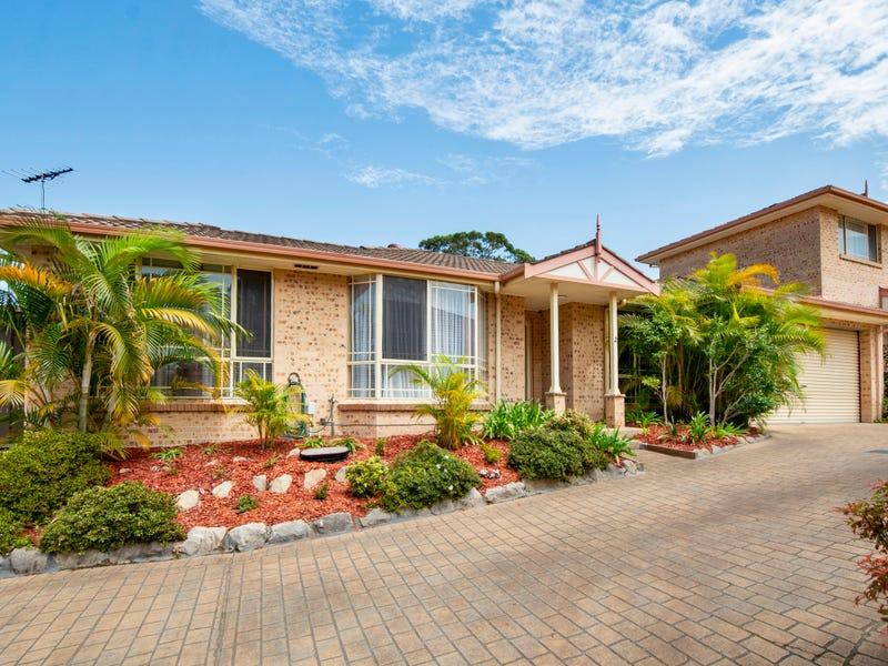 2/7-9 Curtis Avenue, Taren Point, NSW 2229