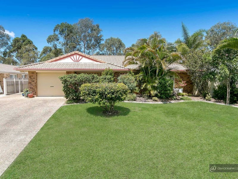 14 Dundee Street, Bray Park, Qld 4500