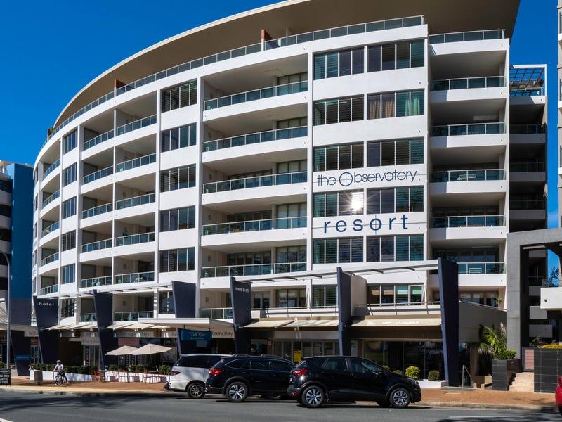 604/40 William Street, Port Macquarie, NSW 2444