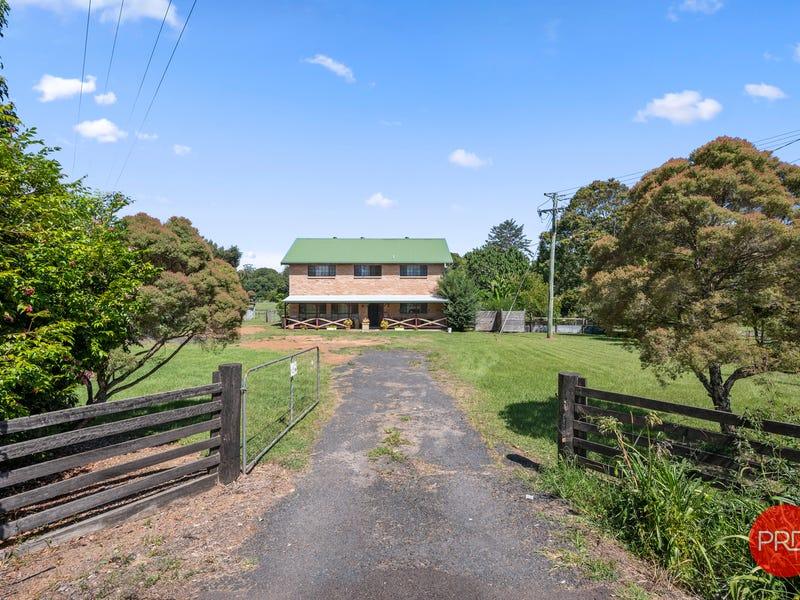979 Orara Way, Nana Glen, NSW 2450