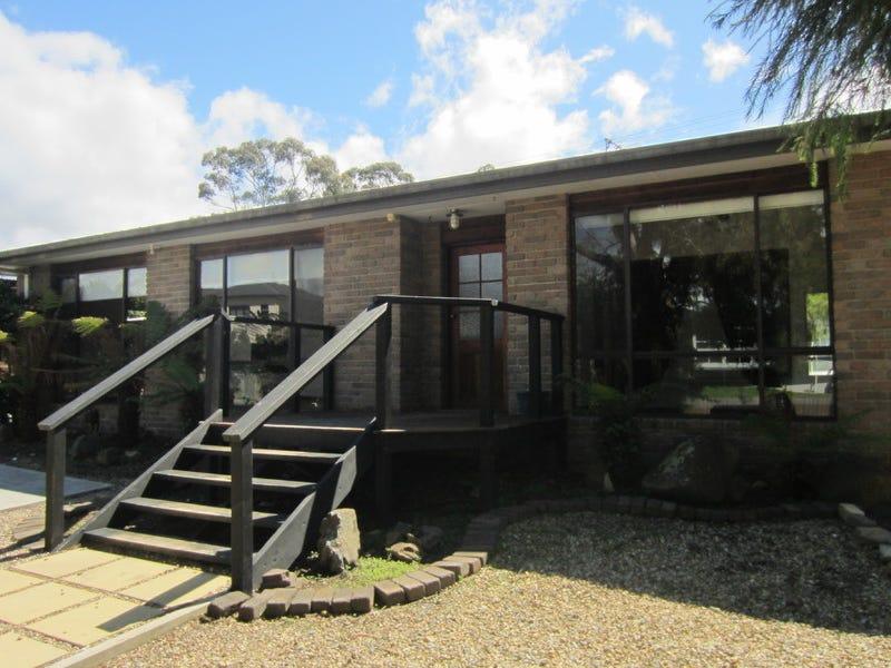 100 Summerleas Road, Kingston, Tas 7050