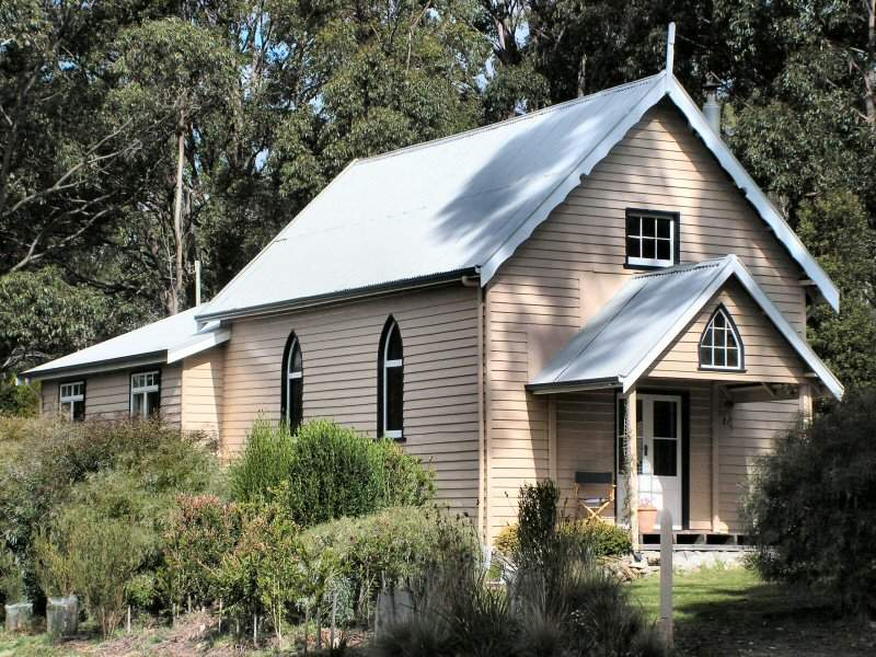 4561 Bruny Island Main Road, Lunawanna., Lunawanna, Tas 7150