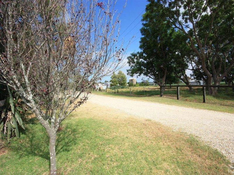 253 Corinda Drive, Lower Belford, NSW 2335