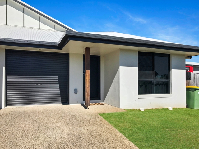 2/3 Ned Court, Walkerston, Qld 4751