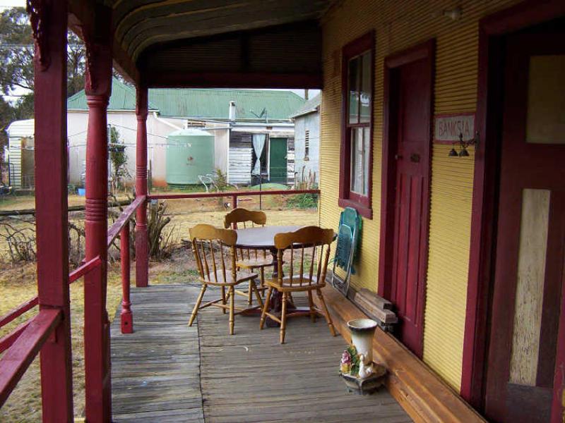 12 Bigga Street, Bigga, NSW 2583