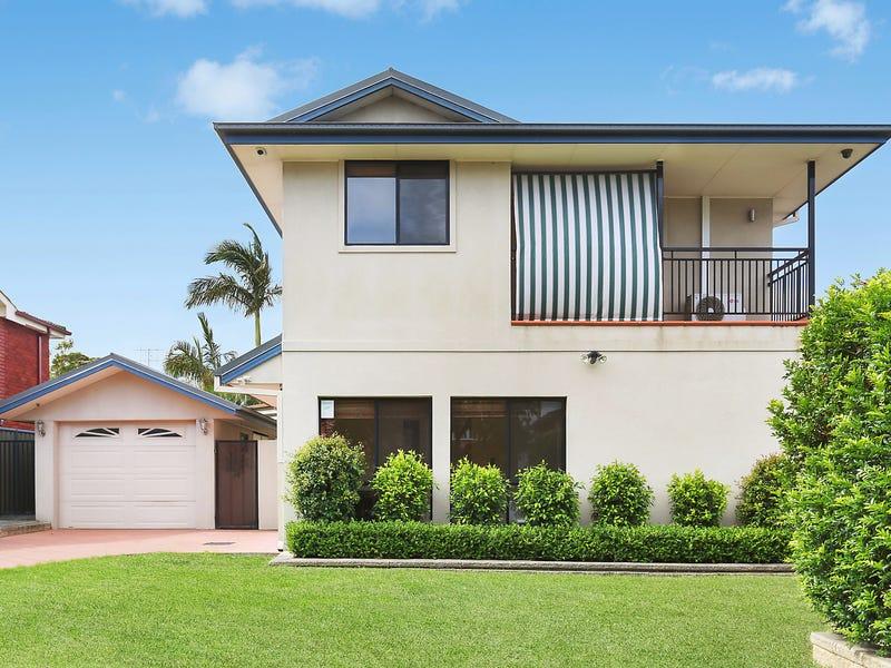 19 Vista Heights Road, Miranda, NSW 2228