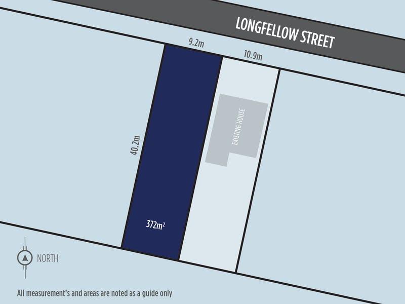 31 Longfellow St, Norman Park, Qld 4170