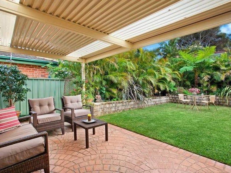 3 Hill Street, Woolooware, NSW 2230