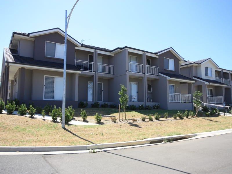 8/29 Lorimer Crescent, Narellan, NSW 2567
