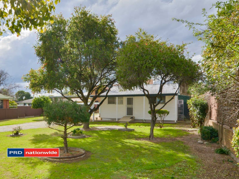 5 Bourne Street, Tamworth, NSW 2340
