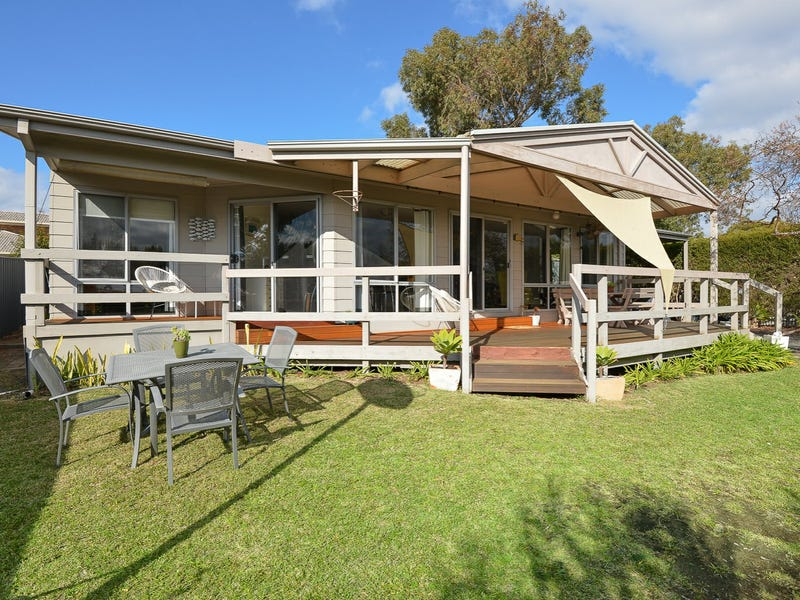 7 Encounter Terrace, Encounter Bay, SA 5211