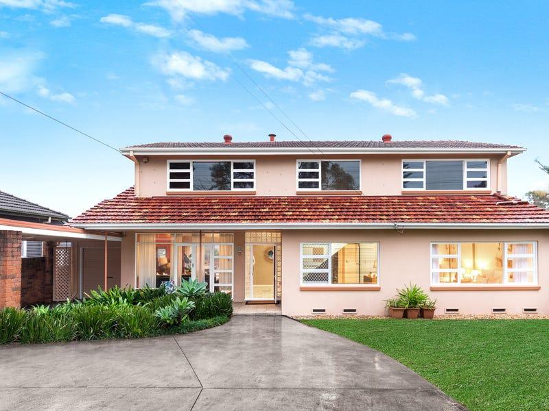 562 Warringah Road, Forestville, NSW 2087