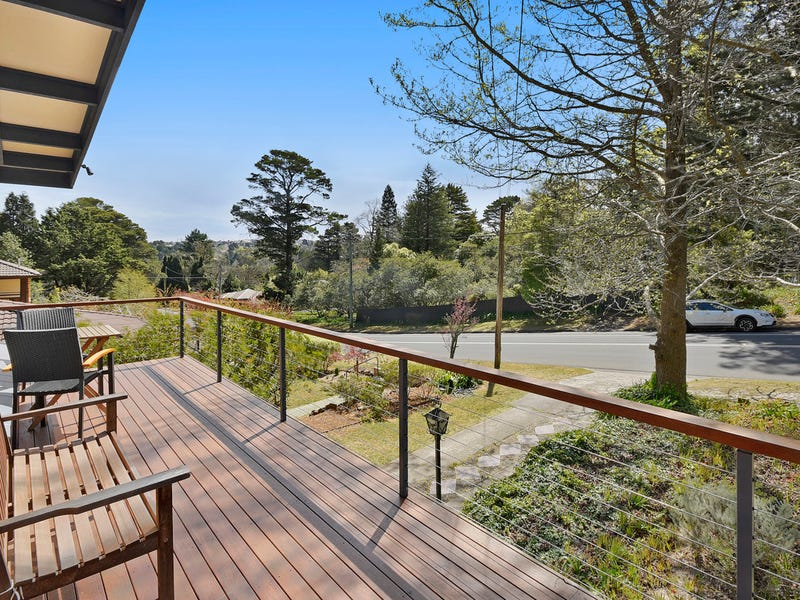 15 Gordon Road, Leura, NSW 2780
