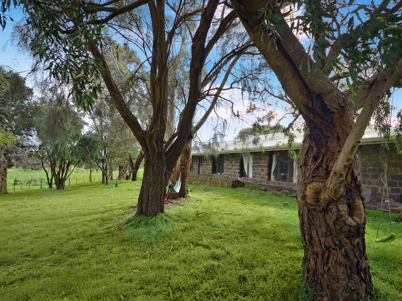 597 Princes Highway, Portland, Vic 3305