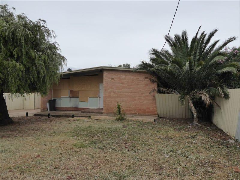 8 Sandford Road, Davoren Park, SA 5113