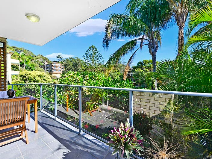 3/22 Wetherill Street, Narrabeen, NSW 2101