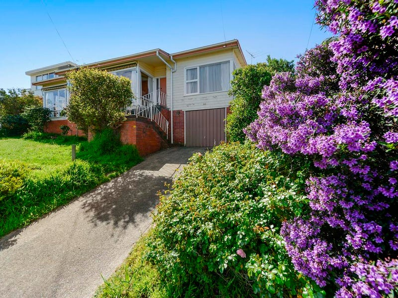 202 Carella Street, Howrah, Tas 7018