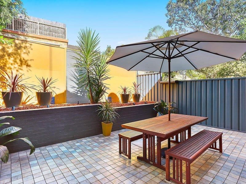 4/20 Davies Street, North Parramatta