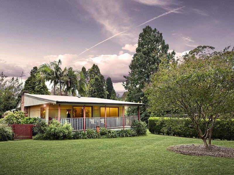 76 Hensons Road, Somersby, NSW 2250