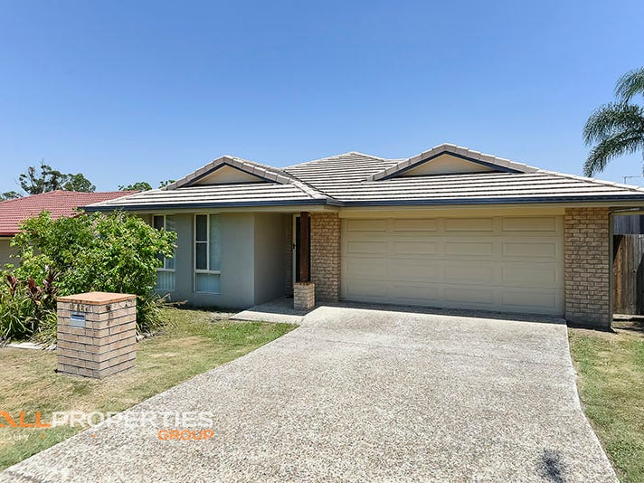 258 Herses Road, Eagleby, Qld 4207