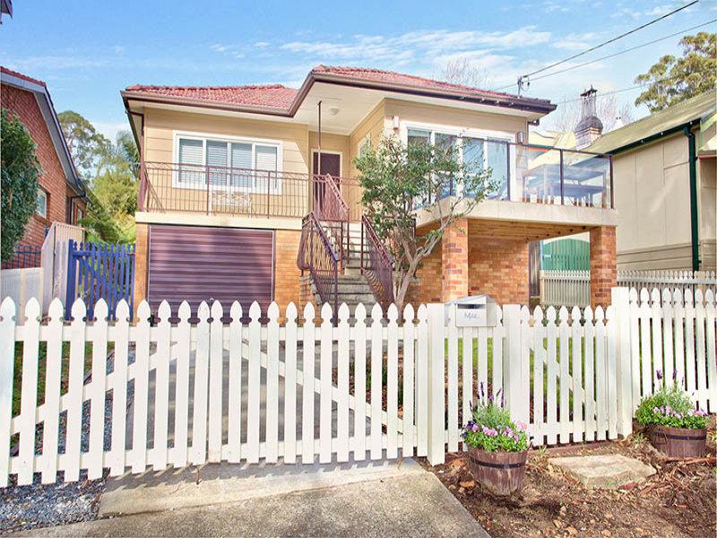 28 Yamba Road, Como, NSW 2226